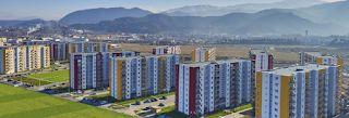 Anunturi Gratuite Promovate: Imobiliare bucuresti