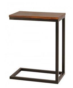 Mesa auxiliar hierro y madera 2.jpg (257×309)