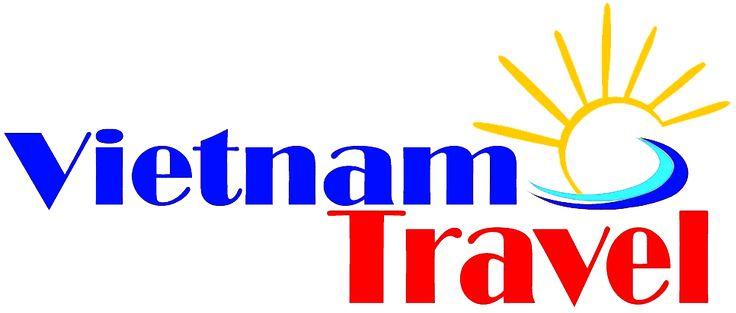 Vietnam Travel Guide - Vietnam travel tips
