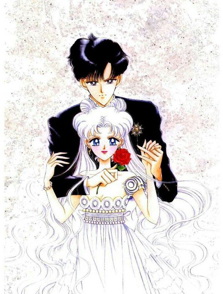 43 best sailor moon images by alissa sa on pinterest marineros prince and princess malvernweather Choice Image