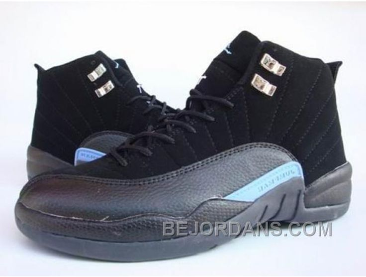 online retailer 761d5 115a0 ... http   www.bejordans.com big-discount-air- ...