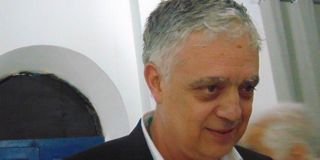 Brasil está perdendo oportunidade de liderar debate sobre clima, diz cientista em Campinas | Agência Social de Notícias