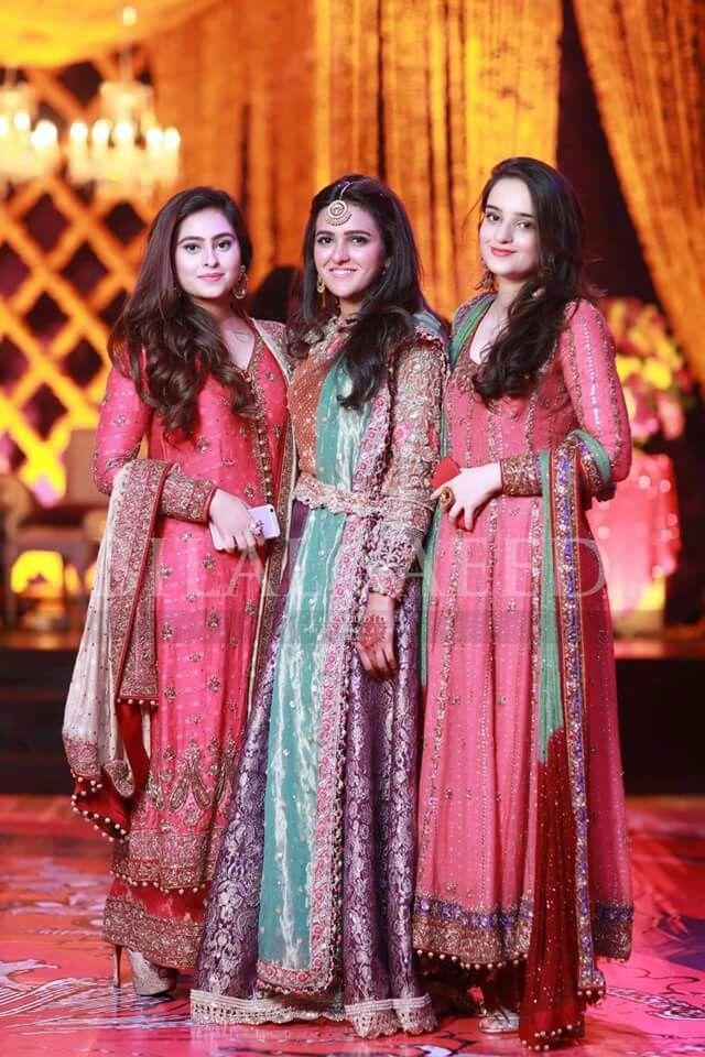 Mejores 46 imágenes de pakistan&indian actors en Pinterest | Actriz ...