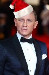 1002 best Daniel Craig is James Bond. images on Pinterest | James ...