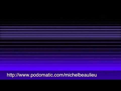 Remix DJ Mikeb3000 Pulp Fiction Soundtrack - Opening Theme Dick Dale and His Del Tones - Miserlou
