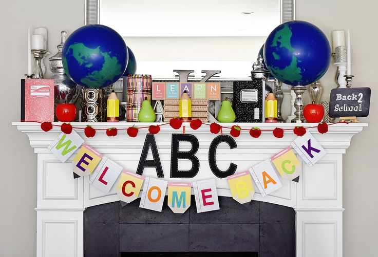 welcome party ideas for college freshers Welcome song (fresher's party bca-1 welcome song in fresher party by centre for avinash college of commerce freshers party special.