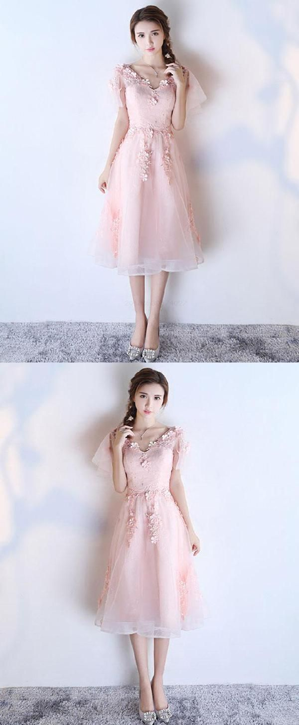 Cute prom dresses prom dresses lace prom dresses short luu