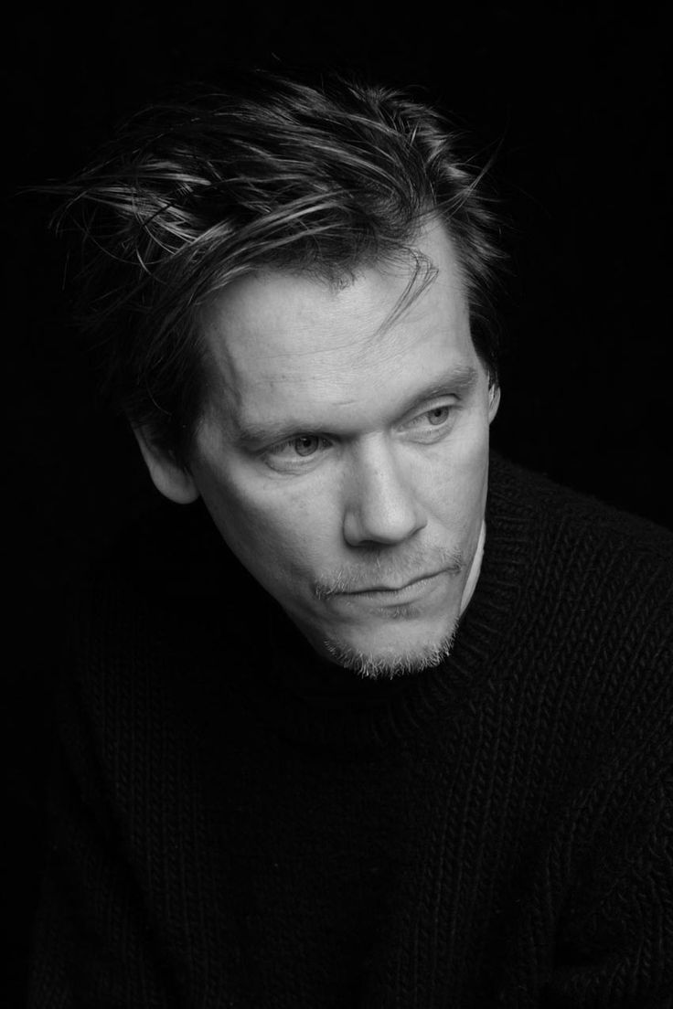 Philly boy:Kevin Bacon.Did you know h9is father designed  most of Philadelphia's landmarks  back on the 70's and 80's ?