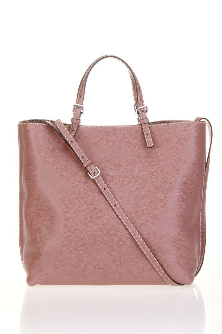 Prachtige tas!
