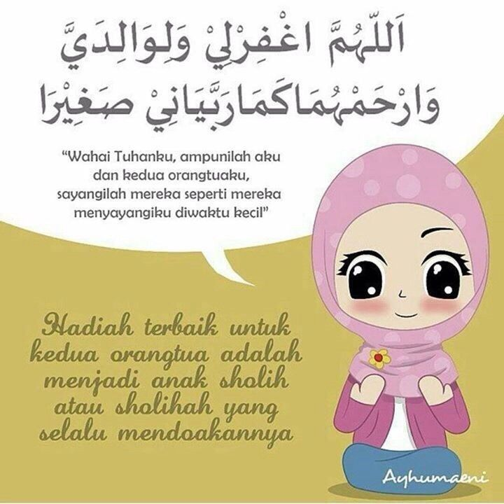 7 best a 6aterima kaseh dari allahpart 1 images on pinterest find this pin and more on doaku harapanku by akbarilham361 stopboris Gallery
