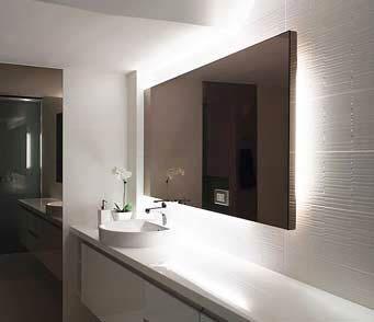 oświetlenie łazienkowe - Szukaj w Google