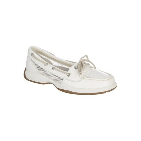 15 must-see White Boat Shoes Pins | Sperry top sider, Sperry shoes ...