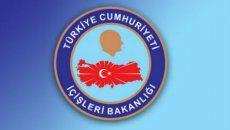 İçişleri Bakanlığı Kocaelideki 15 Derneği Kapattı