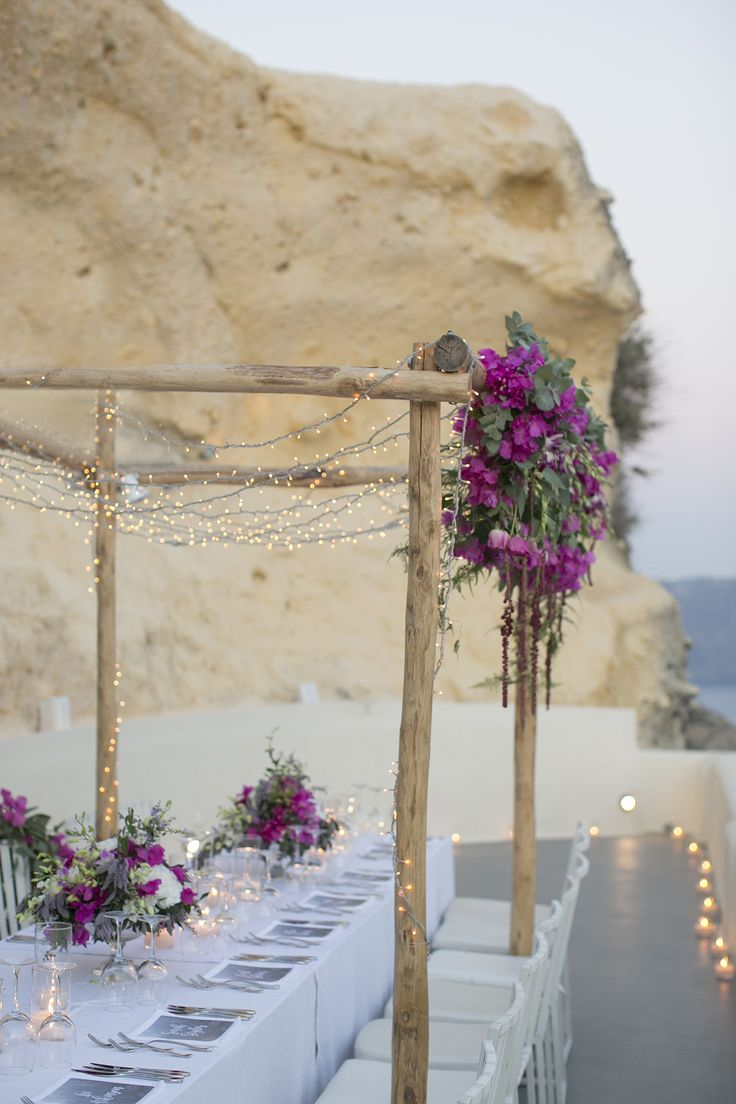 7 best wedding images on pinterest marriage wedding and