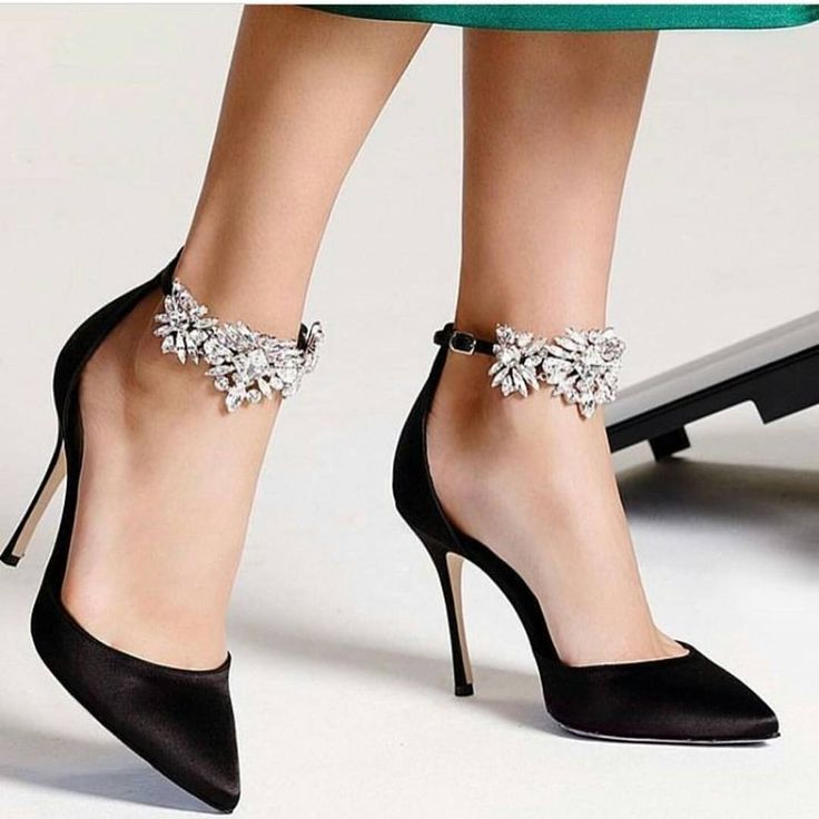 best wedding shoes best high heel shoes zapatos y bolsas 1691