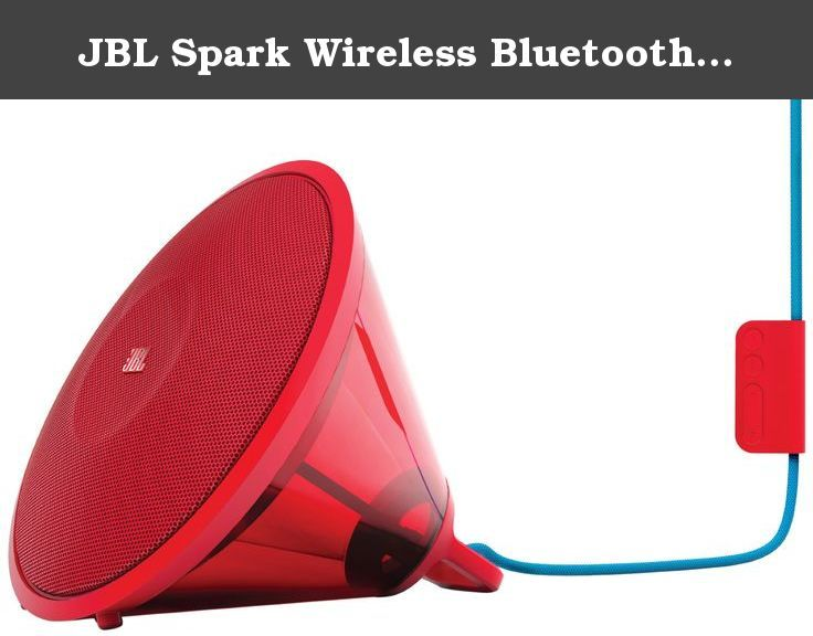 fun unique bluetooth speakers. 1548 best Portable Bluetooth Speakers  Docks Audio Video Electronics images on Pinterest speakers and