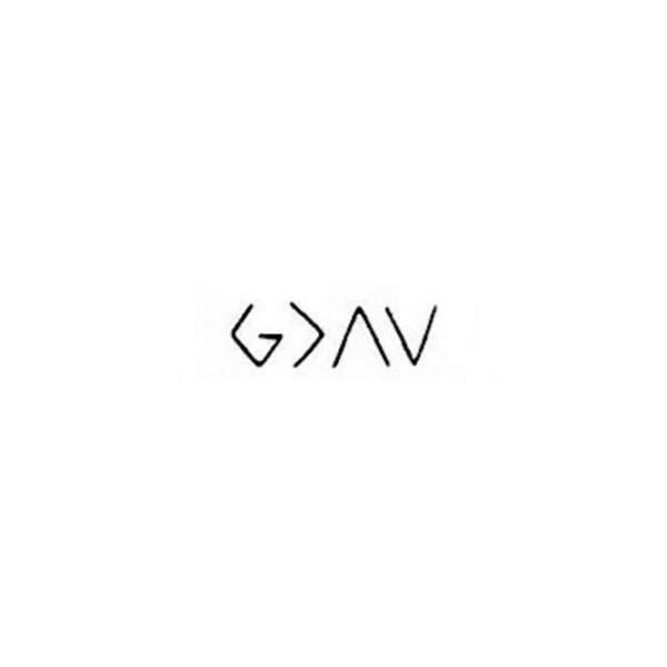 god is greater than the highs and the lows - Google Search