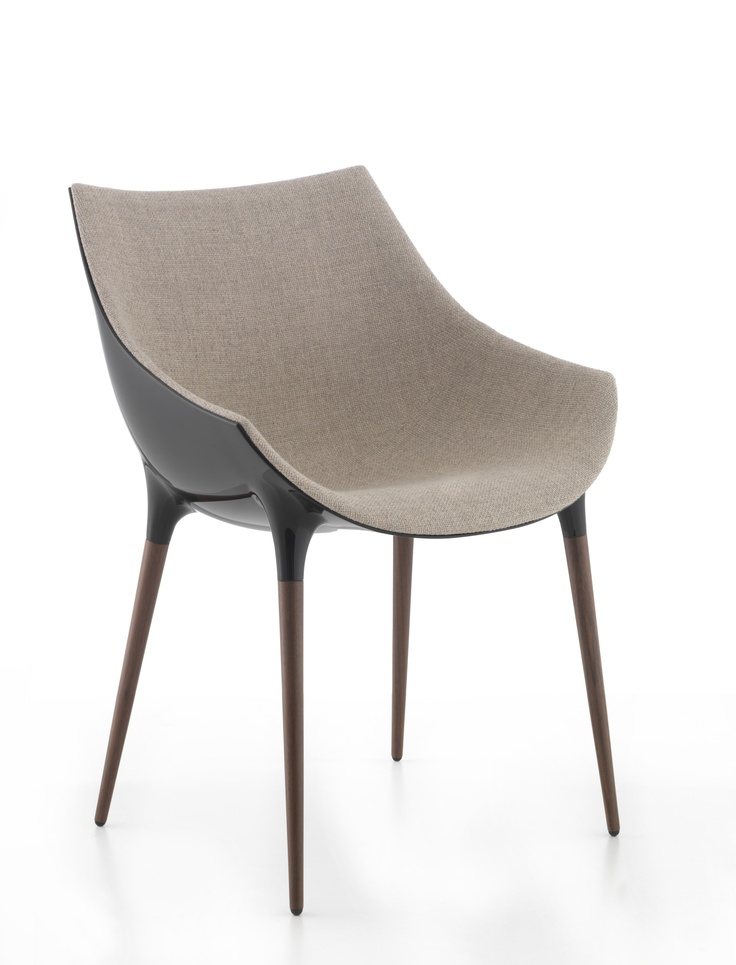 Fesselnd 13 Best Salone 2016 Images On Pinterest Modern Furniture Design   Designer  Sessel Metronaps Energypod