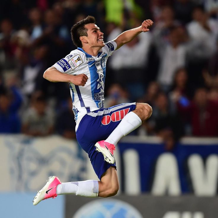 Manchester United Transfer News: Hirving Lozano Wants Move Amid Latest Rumours