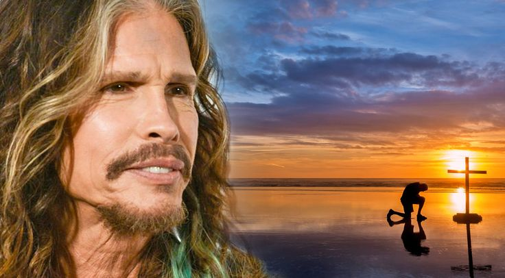 Country Music Lyrics - Quotes - Songs Steven tyler - Steven Tyler's Soulful Rendition Of 'Jesus Is On The Mainline' Will Leave Y'all Speechless! (RARE) - Youtube Music Videos http://countryrebel.com/blogs/videos/51412867-steven-tylers-soulful-rendition-of-jesus-is-on-the-mainline-will-leave-yall-speechless-rare