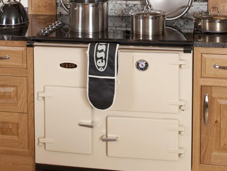 Esse EC Electric Range Cooker