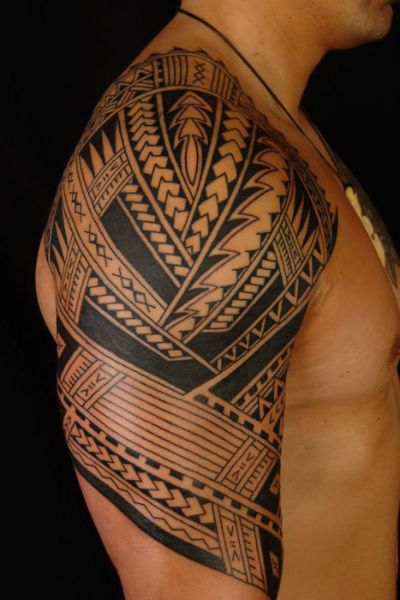 tattoos across culture Getting tattoos in japan  the ancient art of tebori is reflective of the curious position tattoos hold in japanese culture  you use across this site and.