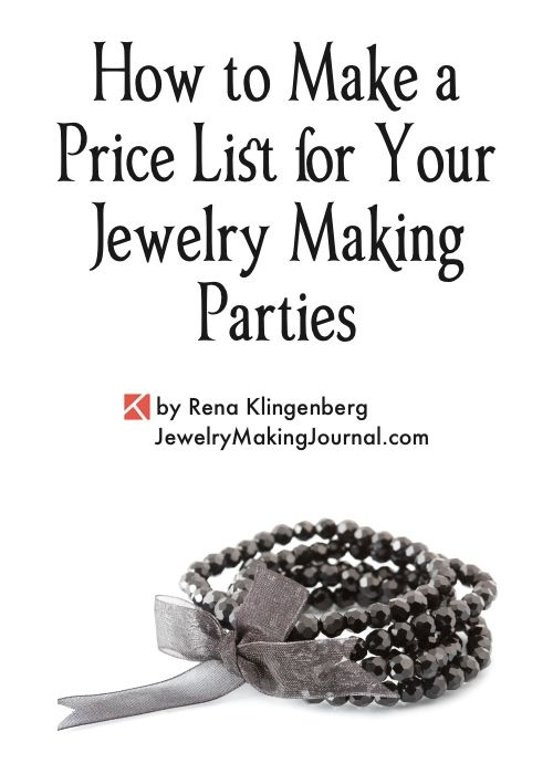 1700 best Info for The Biz-Jewelry images on Pinterest Jewelery