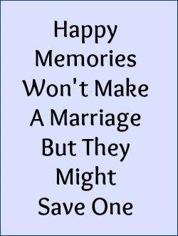 This Week In Divorce