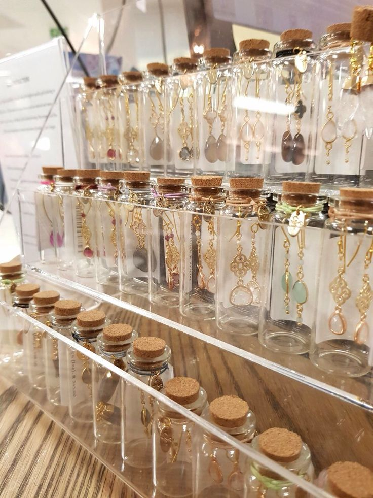 Our Shelley Tailor range is cute, unique, and highly collectible. #jewelry #shelleytailor