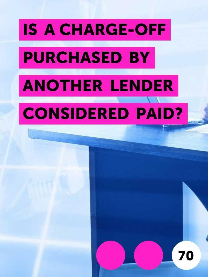 Pin On Credit Debt Management
