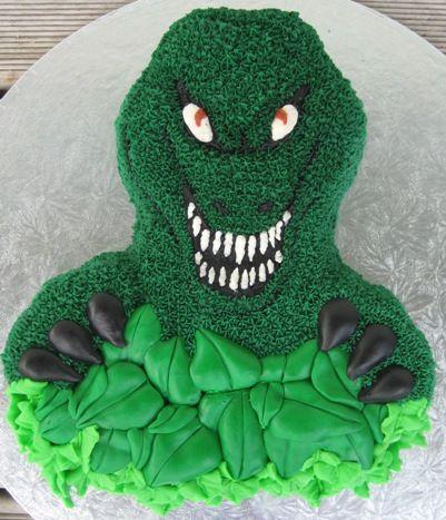 Best 25 Dinosaur Cake Pan Ideas On Pinterest Dinosaur