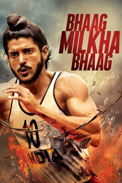 Bhaag Johnny english sub 720p movies