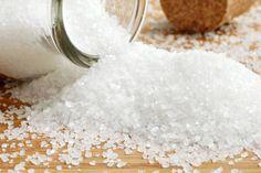 Mi mindenre jó a keserűsó, vagy más nevén Epsom-só? – BioBody Blog