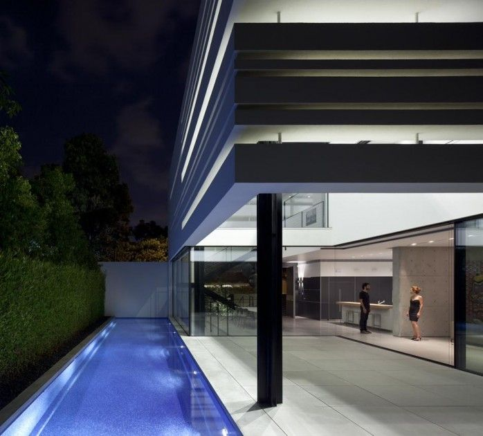 Pitsou Kedem Architects GOLAN_HOUSE_066