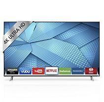 "VIZIO 70"" Class 4K Ultra HD LED Smart TV - M70-C3"