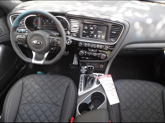 2015 kia optima sxl turbo get into a kia pinterest. Black Bedroom Furniture Sets. Home Design Ideas