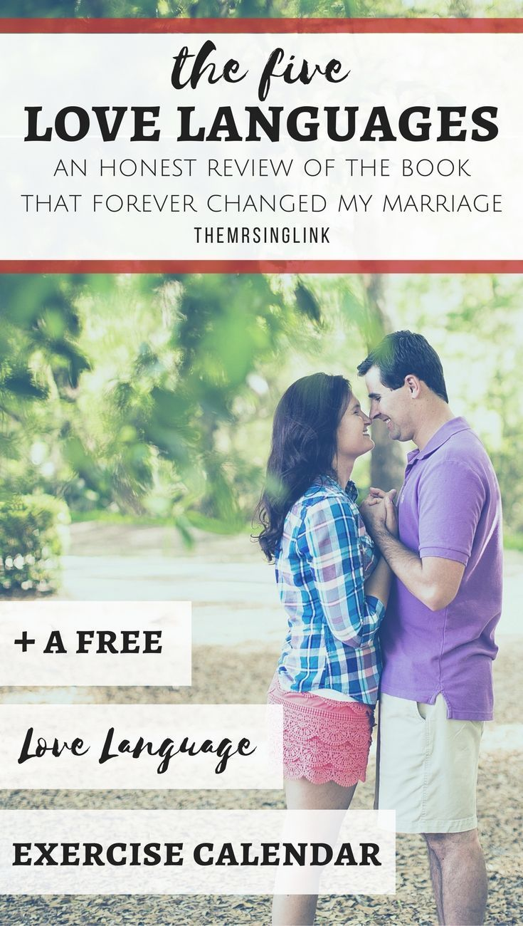 Dating aries man online