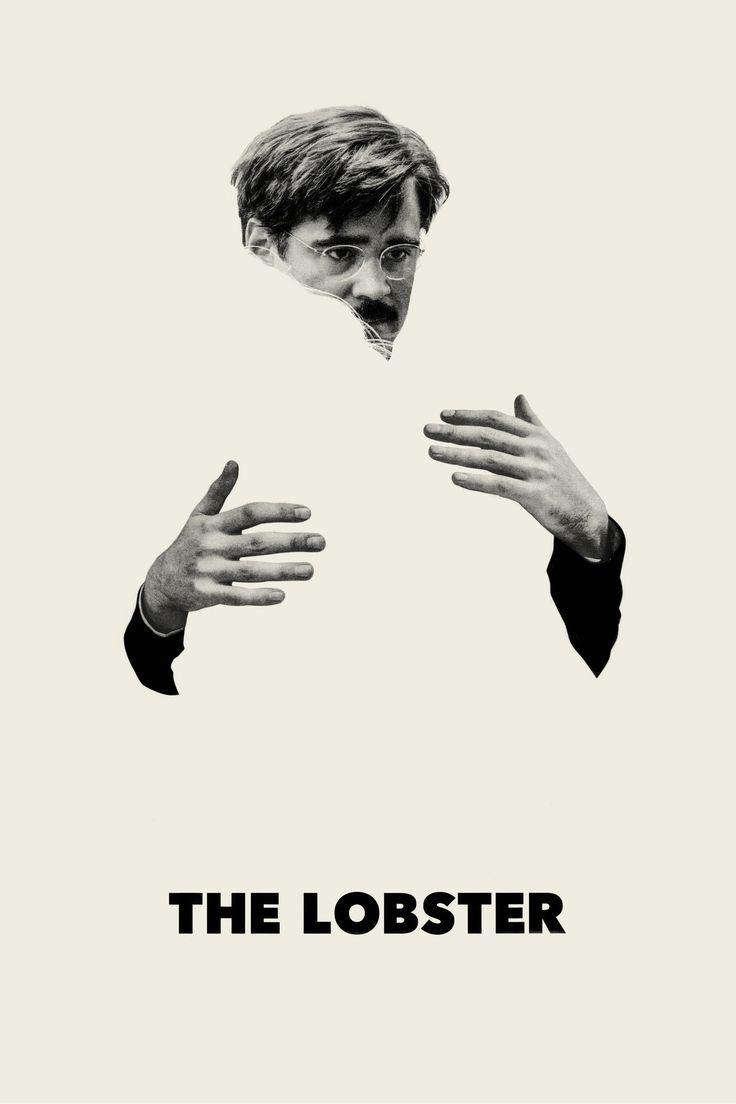 The Lobster (2015) - Filme Kostenlos Online Anschauen - The Lobster Kostenlos Online Anschauen #TheLobster -  The Lobster Kostenlos Online Anschauen - 2015 - HD Full Film - In naher Zukunft werden Singles verhaftet und in ein Hotel mit anderen Singles gesteckt. Dort haben sie 45 Tage Zeit um einen Partner zu finden.