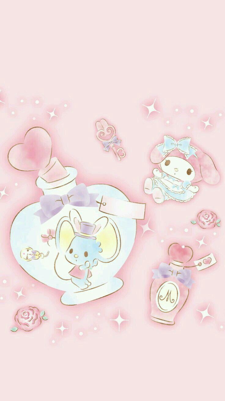 Best Wallpaper Hello Kitty Sakura - 804b416ff69deb9a4278c38b789ae266  HD_419392.jpg