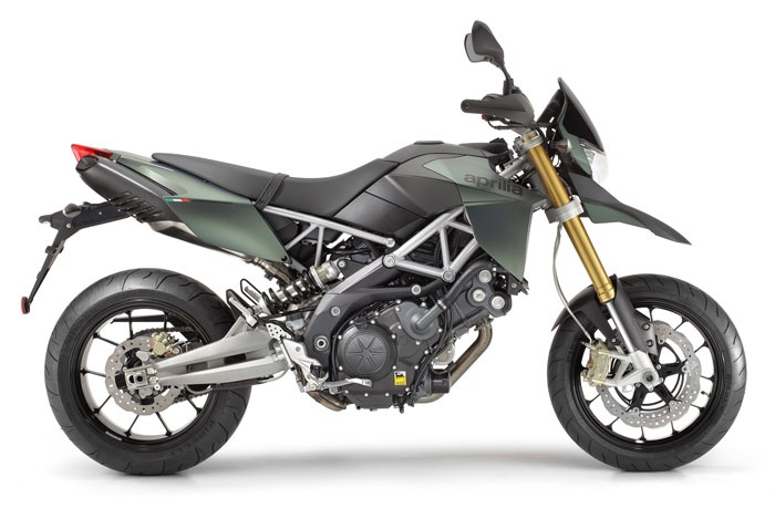 Permalink to Aprilia Motorcycles
