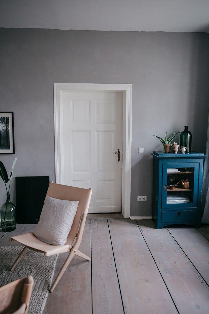 78 best Wohnzimmer ☆ living room images on Pinterest Live