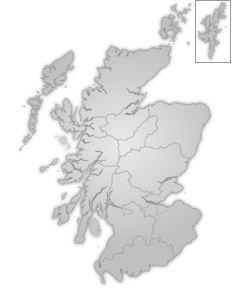 S'amuser en famille en Écosse   Scotland   Bienvenue en Ecosse