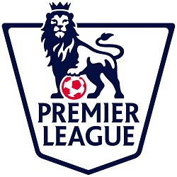 Check the forthcoming Barclays Premier League fixtures for your club, at the official website of the Premier League.