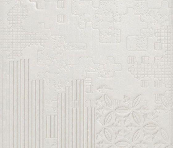17 best images about acarreaux on pinterest bristol for Ceramiche piemme carrelage