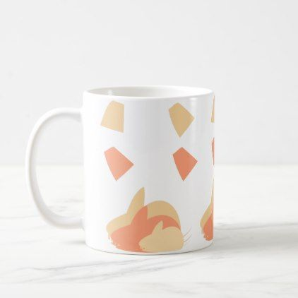 The Rat Family Classic Mug - classic gifts gift ideas diy custom unique