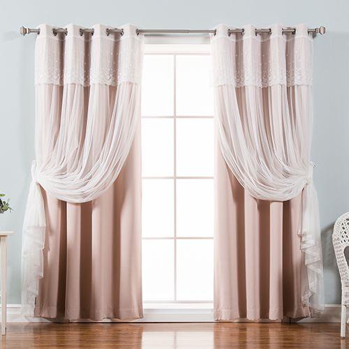 Black Lace Bedroom Decor Bedroom Color Ideas White Walls Bedroom Ideas Neutral Colors Latest Bedroom Colour: Best 20+ Dusty Pink Bedroom Ideas On Pinterest