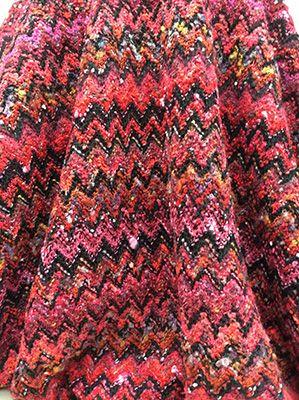 Jersey Knit Fabrics Toronto | Jersey Fabric | Maryan's Fabrics Limited
