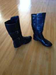 Available @ trendtrunk.com Old-navy-Boots By Old navy Only $21.00