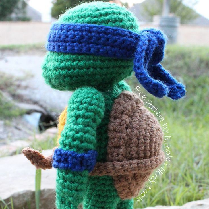 Top 25 ideas about Crafts - Crochet on Pinterest Free ...