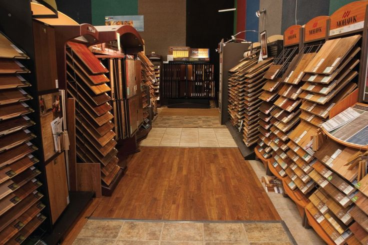 Discount Laminate Flooring – An Alternative to Hardwood Flooring #laminateflooring #arizonaflooringoptions #expressflooring